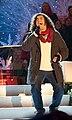 Chris Medina at Liseberg.jpg