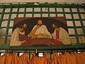 Christa Prema Seva ashram, Pune 23 (Friar's Balsam).jpg