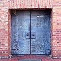 Christi Auferstehung Köln - Portal (0066).jpg