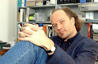 Swiss filmmaker