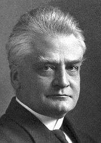クリスティアン・ランゲ - Wikipedia