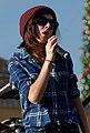 Christina Grimmie 11 08 2014 -3 (15567232237) (cropped).jpg
