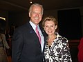 Christine Gregoire and Joe Biden DNC 6 (2842439684).jpg