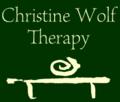 Christinewolftherapylogo.png