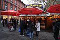 Christmas Market Kaiserslautern 2009 Glühweinstand.jpg