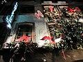 Christmas market, Strasbourg (5226782481).jpg