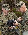 Christopher Joy and Matthew St. Clair USMC-111206-M-SO289-001.jpg