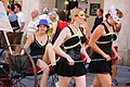 Christopher Street Day in Munich 2014 021.JPG