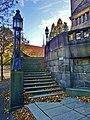 Christus Church Dresden Germany 98115554.jpg