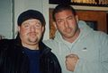 Chuck Palumbo with Paul Billets.jpg