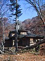 Chugushi, Nikko, Tochigi Prefecture 321-1661, Japan - panoramio - ヨー (5).jpg