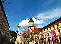 Church Of Bad Wildbad - panoramio.jpg