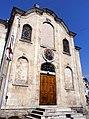 Church Saint Nicholas of Myra.jpg