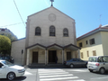 Church of Catanzaro Lido.png