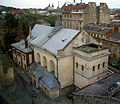 Church of Our Lady of the Snow in Lviv (4).jpg