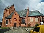 Church of Saint Michael Archangel in Karlino (4).jpg