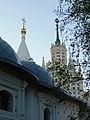 Church of Saint Nikita in Shvivaya Gorka (2019-04-28) 46.jpg