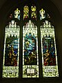 Church of St Mary Stained Glass.jpg