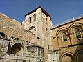 Church of the Holy Sepulchre, Jerusalem, 46.jpg