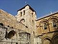 Church of the Holy Sepulchre, Jerusalem, 46.jpg