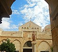Church of the Nativity by ArmAg (12).jpg
