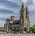 Church of the Sacred Heart of Rodez 20.jpg