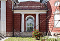 Church of the Theotokos of Akhtyrka (Akhtyrka) 07.jpg