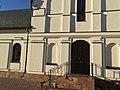 Church of the Theotokos of Tikhvin, Troitsk - 3490.jpg