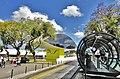 Cidade de Curitiba by Augusto Janiscki Junior.jpg