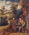 Cima da Conegliano, San Girolamo Palazzo Pitti, Firenze.jpg