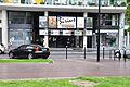 Cinéma Le Sirius, Le Havre.jpg