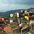 Cirò, Calabria, Italia - Flickr - pom'..jpg