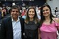 Circuito CulturaGeraFuturo capacita produtores e gestores culturais do Mato Grosso do Sul (40320653440).jpg