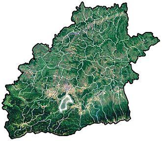 Cisnădie - Image: Cisnadie jud Sibiu
