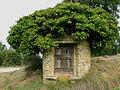Cisterna de Can Barnils (Sant Quirze Safaja) - 1.jpg