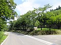 Citizens' Forest of Akita Prefecture 002.jpg
