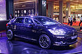 Citroën DS5 - Mondial de l'Automobile de Paris 2014 - 001.jpg