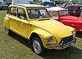 Citroen Dyane - Flickr - mick - Lumix.jpg