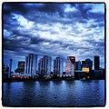 City - panoramio (12).jpg