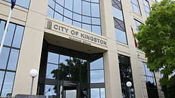 City of Kingston Headquarters.jpg