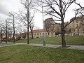 City of Prague,Czech Republic in 2019.162.jpg