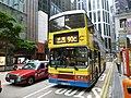 Citybus Route 90C.JPG