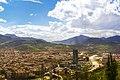 Cityscape - Bilbao, Spain - panoramio (2).jpg