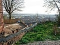 Cityscape from Motherby Hill - geograph.org.uk - 585507.jpg