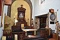Ciudad de México - Santuario de Santa María de Guadalupe 0500.JPG