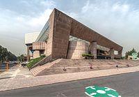 Ciudad de Mexico - 1194 - Auditorio Nacional.jpg