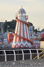 Helter Skelter (song) - Wikipedia