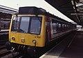 Clapham junction station 1996 11.jpg