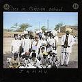 Class in Mission School, Jammu, ca.1875-ca.1940 (imp-cswc-GB-237-CSWC47-LS10-033).jpg
