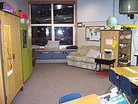 ClassroomReadingArea.jpg